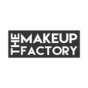 The Makeup Factory