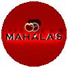 Mahala's