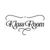 Klass Room